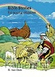 Productafbeelding Bible stories for young children 1