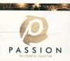Productafbeelding Passion The Essential Collection (CD+DVD)