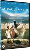 Productafbeelding DVD The Miracle Maker