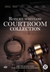 Productafbeelding Robert Whitlow's Courtroom Collection