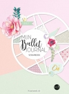 Productafbeelding Mijn bullet journal scrapbook cut-outs