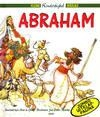 Productafbeelding Abraham