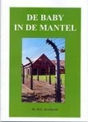 Productafbeelding De baby in de mantel
